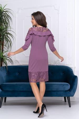 Коктейльное платье Геката, фото 2