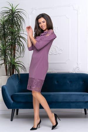 Коктейльное платье Геката, фото 3