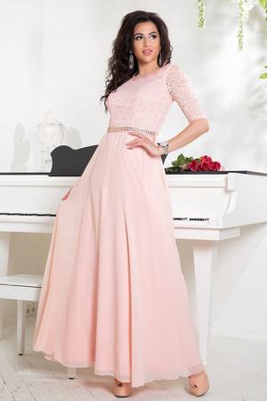 Вечернее платье 6011e, фото 1
