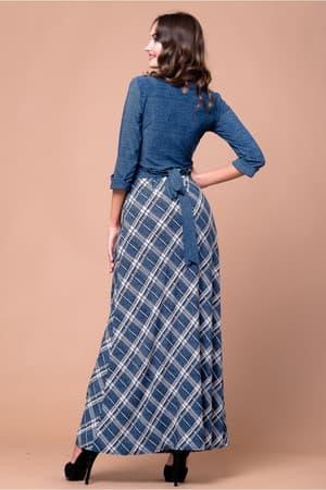 Повседневное платье Джада, фото 3