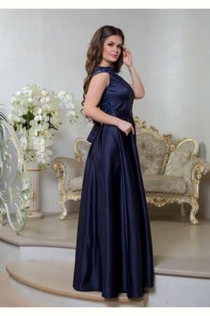 Вечернее платье 8026e, фото 2