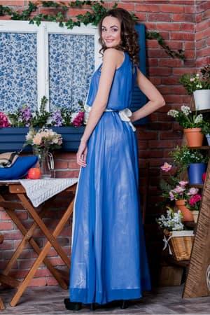 Вечернее платье Андалусия, фото 6
