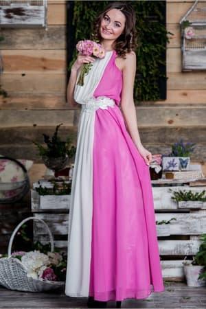 Вечернее платье Андалусия, фото 2