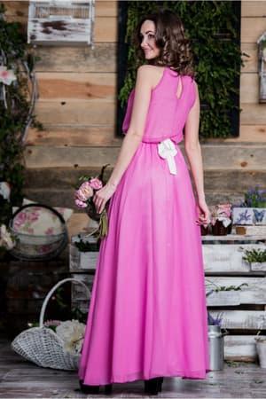 Вечернее платье Андалусия, фото 3