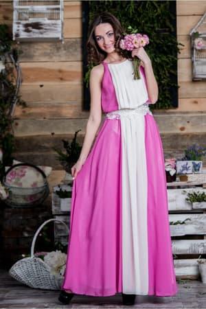 Вечернее платье Андалусия, фото 4