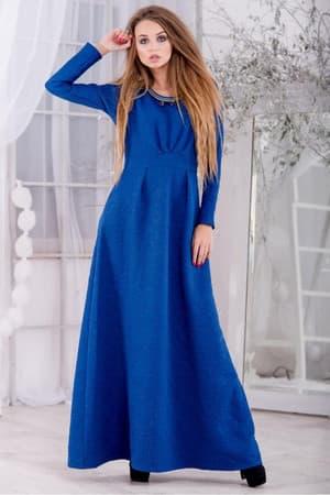 Вечернее платье 5273e, фото 1