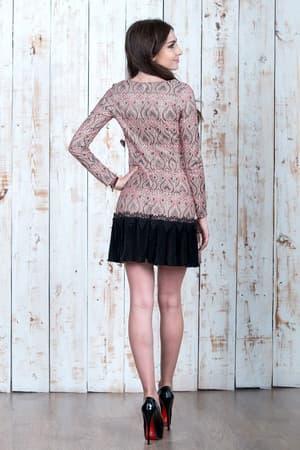 Повседневное платье Эпиона, фото 3