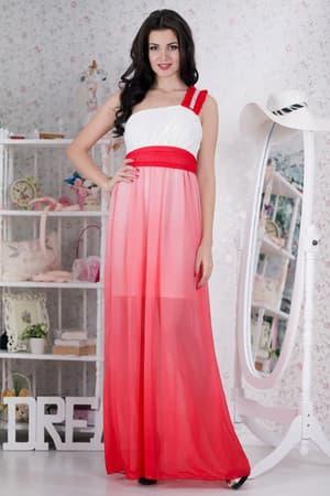 Вечернее платье 5048e, фото 4