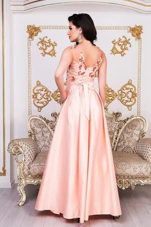 Вечернее платье Марита, фото 3