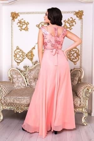 Вечернее платье 9000e, фото 3