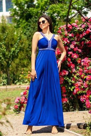 Вечернее платье 5174e, фото 1