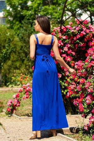 Вечернее платье 5174e, фото 2