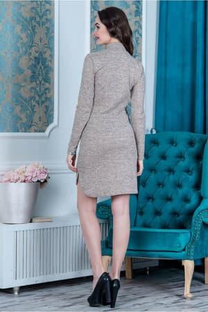 Повседневное платье Лелия, фото 2