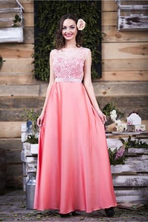 Вечернее платье 5104e, фото 1
