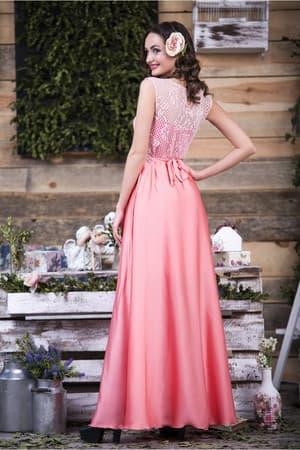 Вечернее платье 5104e, фото 2