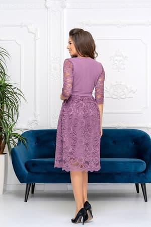 Коктейльное платье Беллона, фото 2