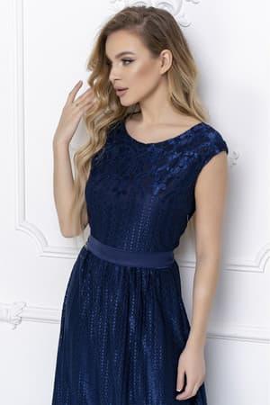 Вечернее платье 7172e, фото 6