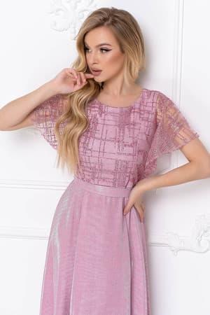 Вечернее платье 20079e, фото 5