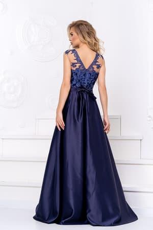 Вечернее платье 20018e, фото 2