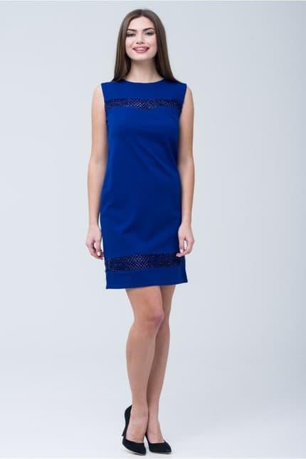 Вечернее платье 7274e, image 1