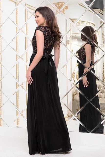Вечернее платье 5180e, фото 3