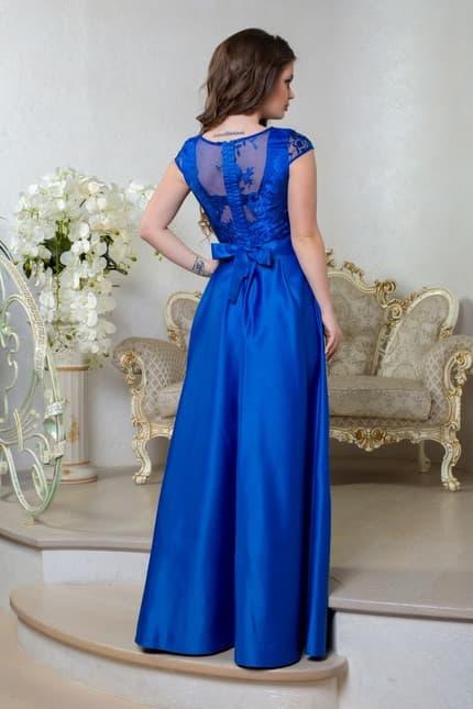 Вечернее платье 8026e, фото 6