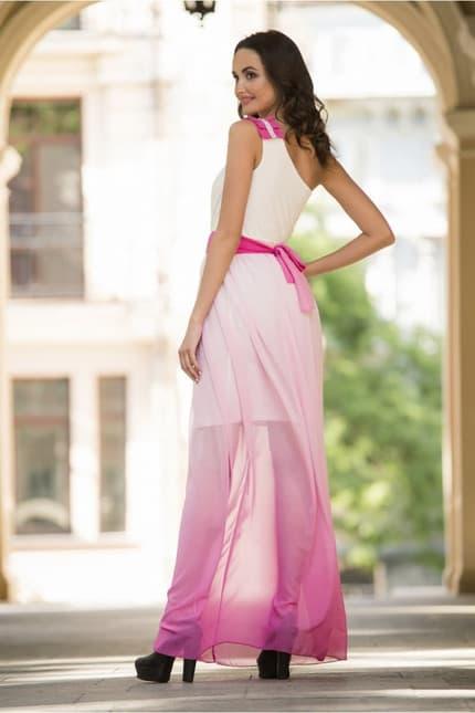 Вечернее платье 5048e, фото 6