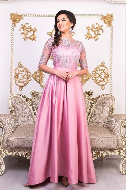 Вечернее платье 9001e, фото 1